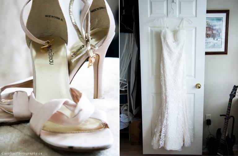 Oshawa-Wedding-2