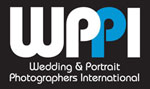 WPPI Caroline Ross Photography