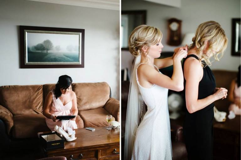 Vancouver Wedding Planner 2